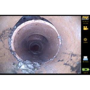 maxprobe-inspection-camera-video